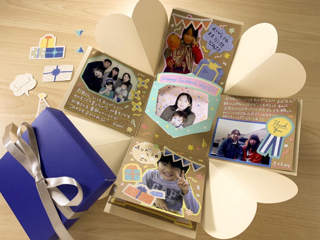 プレゼント 誕生 母 日 母の日に喜ばれるネックレスのプレゼント 人気ブランドランキングTOP15【2021年おすすめ特集】