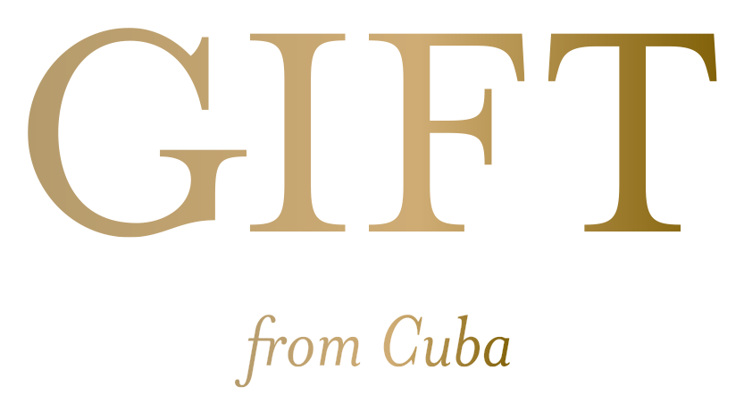 gift from cuba gift negle Image collections