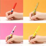 AIUEO×アイプラス コラボレーションペン