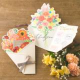Flower Galleryシリーズ